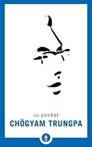 Picture of The Pocket Chogyam Trungpa
