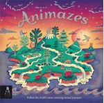 Picture of Animazes