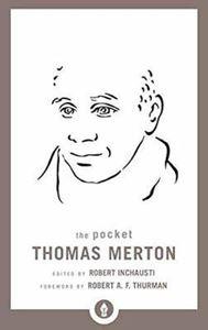 Picture of The Pocket Thomas Merton