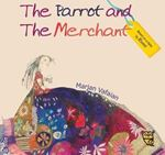 Picture of The Parrot and the Merchant