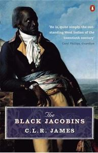 Picture of The Black Jacobins