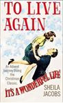 Picture of To Live Again: An Advent Journey using t