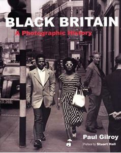 Picture of Black Britain: A Photographic History