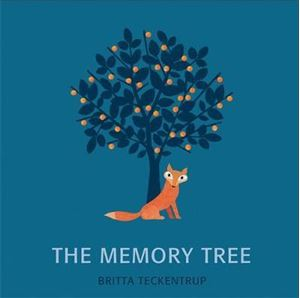 Picture of The Memory Tree