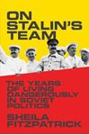Picture of On Stalin's Team