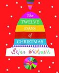 Picture of The Twelve Days of Christmas