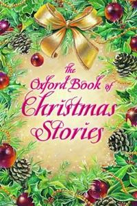 Picture of The Oxford Book of Christmas Stories