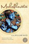 Picture of Mahabharata