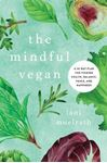 Picture of The Mindful Vegan