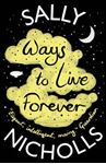 Picture of Ways to Live Forever