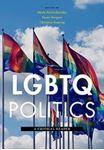 Picture of LGBTQ Politics: A Critical Reader