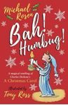 Picture of Bah! Humbug!