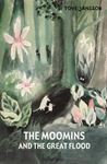 Picture of The Moomins and the Great Flood