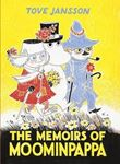 Picture of The Memoirs Of Moominpappa