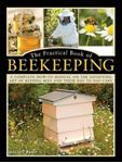 Picture of The Practical Book of Beekeeping