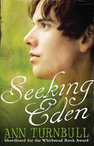 Picture of Seeking Eden