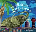 Picture of All Africa Wildlife Express