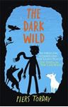 Picture of The Last Wild Trilogy: The Dark Wild