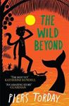 Picture of The Last Wild Trilogy: The Wild Beyond