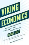 Picture of Viking Economics: How the Scandinavians