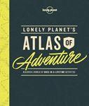 Picture of Atlas of Adventure