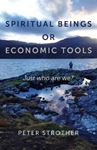 Picture of Spiritual Beings or Economic Tools