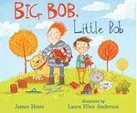 Picture of Big Bob, Little Bob