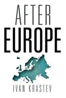 Picture of After Europe