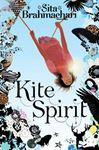 Picture of Kite Spirit