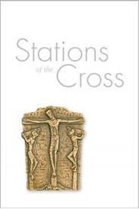 Picture of Stations of the Cross