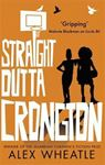 Picture of Straight Outta Crongton