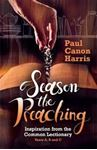 Picture of Season the preaching: insipration from the Common Lectionary