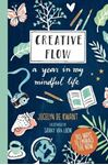 Picture of Creative Flow: A Year in My Mindful Life