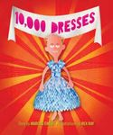 Picture of 10,000 Dresses