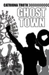 Picture of Ghost Town