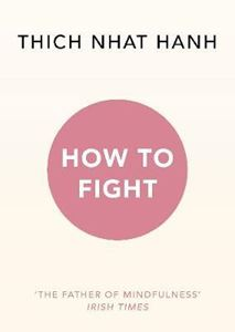 Picture of How To Fight