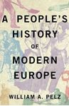 Picture of A People's History of Modern Europe