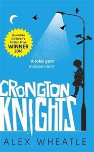 Picture of Crongton Knights