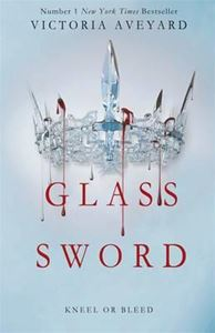Picture of Glass Sword
