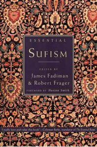 Picture of Essential Sufism