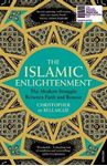 Picture of The Islamic Enlightenment