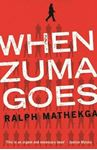 Picture of When Zuma goes