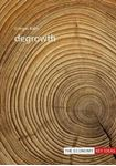 Picture of Degrowth