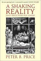 Picture of A Shaking Reality: Daily Reflections for Advent
