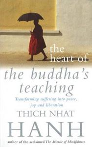 Picture of The Heart Of Buddhist Teaching