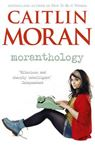 Picture of Moranthology