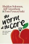 Picture of The Worm at the Core