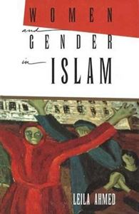 Picture of Women and Gender in Islam