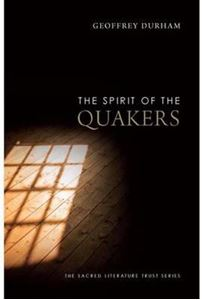 Picture of Spirit of the Quakers