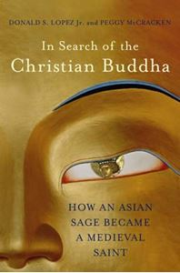 Picture of In Search of the Christian Buddha